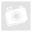 Lorelli Travel Luxe Isofix ülésmagasító - Red 2020
