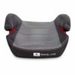 Lorelli Travel Luxe Isofix ülésmagasító - Grey 2020