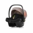 Chipolino Elite 3in1 újszülött babakocsi - Latte 2021
