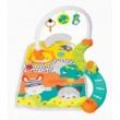 Infantino Watch Me Grow 4IN1-ben játszószőnyeg