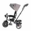 Lorelli Rocket tricikli - Grey