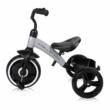 Lorelli Dallas tricikli - Grey
