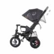 Chipolino Bolide tricikli kupolával - Aspphalt 2021