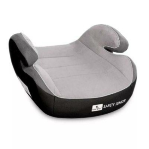 Lorelli Safety Junior Isofix ülésmagasító - Grey 2020