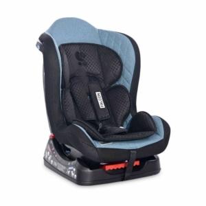 Lorelli Falcon autós gyerekülés 0-18 kg - Brittany Blue 2021