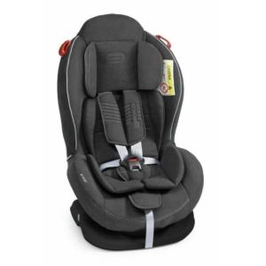 Espiro Delta autós gyerekülés 0-25 kg - 17 Graphite 2019