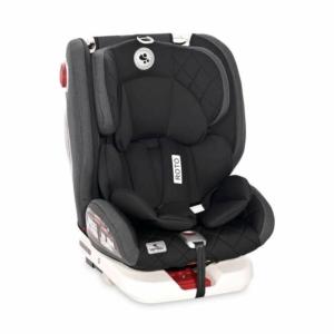 Lorelli Roto Isofix autós gyerekülés 0-36 kg Black 2021