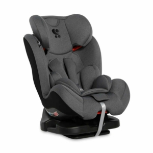 Lorelli Mercury autós gyerekülés 0-36 kg Grey & Black 2020