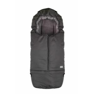 Nuvita AW Junior Carry On bundazsák 105 cm - Dark Grey/Grey - 9845