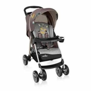 baby-design-walker-lite-sport-babakocsi-09-brown-2016