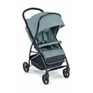 Baby Design Sway lapra csukható sport babakocsi - 05 Turuoise 2020