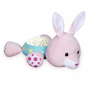 Lorelli Night Light éjszakai fény - Rabbit