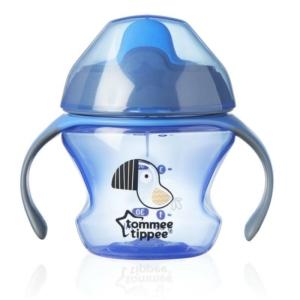 Tommee Tippee EXPLORA First Sippie Cup - 150 ml 4+ (első csésze)