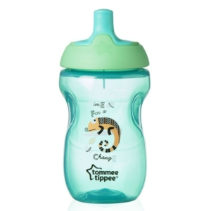 itatópohár, tanulópohár, ivópohár, ivopohar, itatopohar, baba itatópohár, itatópohár babáknak, első ivópohár, tanulopohar, baba ivópohár,