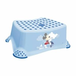 Lorelli Mickey egér gyermek fellépő - Kék