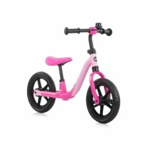 Chipolino Sprint futóbicikli - Pink 2021