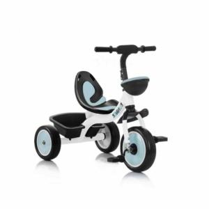 Chipolino Runner tricikli - Sky 2021