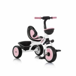 Chipolino Runner tricikli - Pink 2021