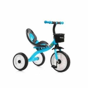 Chipolino Runner Tricikli - Kék