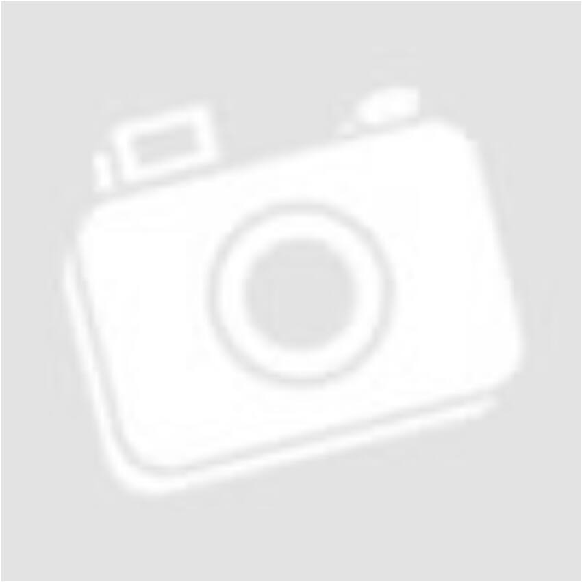 Nuvita 9307 OXFORD kézmelegítő babakocsira - sötét szürke