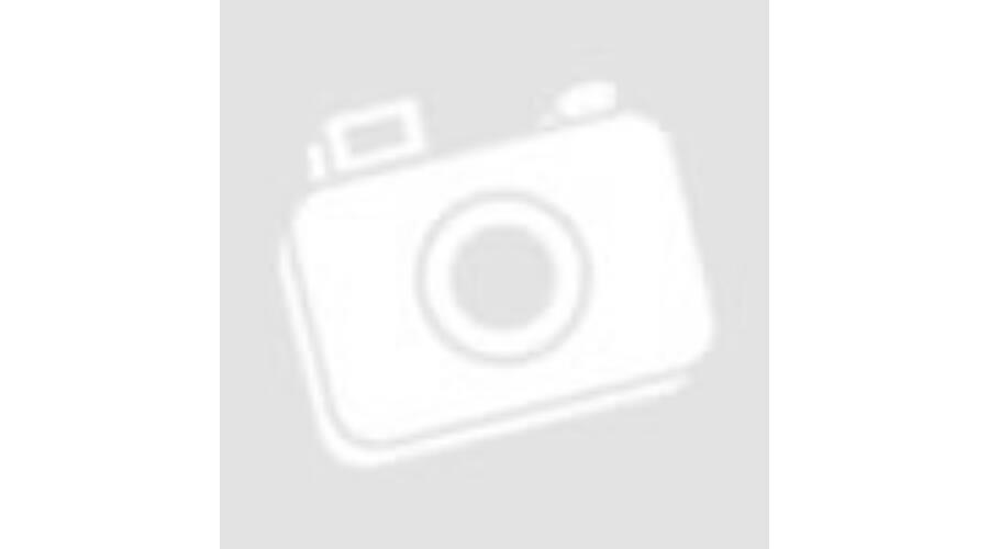 Chipolino Malta 2 1 multifunkciós babakocsi - Indigo Jeans 2018 c20d0d5f9e